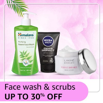 Face_Wash_and_Scrubs